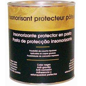 superclean-protector-insonorizante-bajos-de-coche-negro-1l