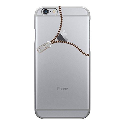 "Vanki® Coque iPhone 7, Animaux de dessin animé TPU Souple Etui de Protection Silicone Case Soft Gel Cover Anti Rayure Anti Choc pour Iphone7 4.7"" 6"