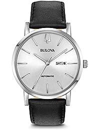 Bulova Montres Bracelet 96C130