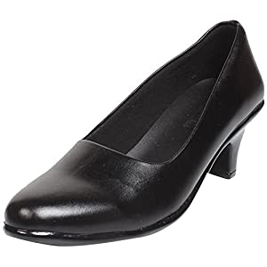 Bare Soles Women's Formal Shoes