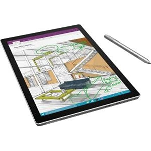 Surface Pro 4256GB i78GB W10
