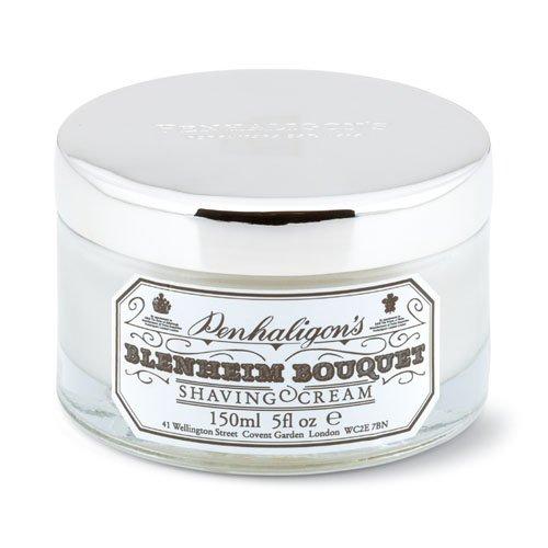penhaligons-blenheim-bouquet-shaving-cream-with-silver-plated-lid