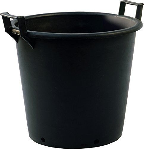 large-size-130l-plastic-plant-pot-outdoor-garden-tall-tree-planter-container