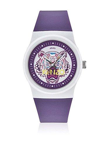 unisex-quartz-wristwatch-kenzo-9600101