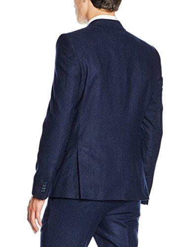 SELECTED HOMME, Blazer Uomo Blu (Navy Blazer)