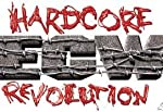 Ecw: Hardcore Revolution - Official Strategy Guide de J. Sewell