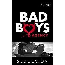 BAD BOYS AGENCY - Seducción (1)