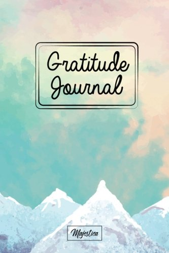 gratitude-journal-personalized-diaries-for-2017-daily-gratitude-mindfulness-reflectionpink-blue-moun