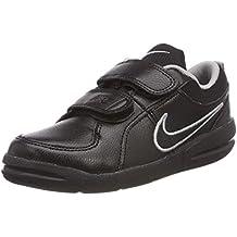 new arrivals dea28 7db8a Nike Pico 4 PSV, Chaussures de Tennis Mixte Enfant