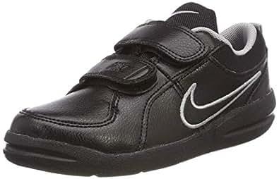 low priced 132ae 56cf9 Image indisponible. Image non disponible pour la couleur : Nike Pico 4 (PSV),  Sneakers Basses mixte enfant ...