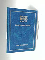 Doctor Who: Blood and Hope