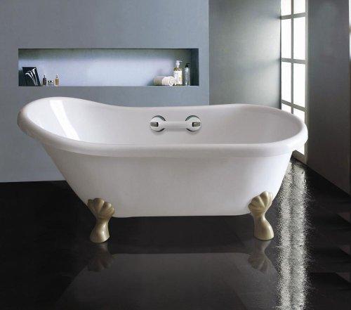 Incutex Duschgriff – Badewannengriff - 6