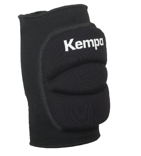 Kempa Kinder Knie Indoor