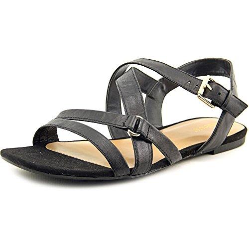 nine-west-sacco-damen-us-85-schwarz-slingback-sandale
