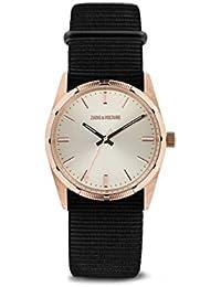 Reloj Zadig & Voltaire para Unisexo ZVF207