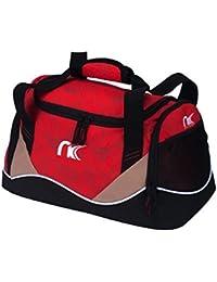 """T-Bags Travel Duffle Bag 22"""""""