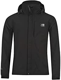 Karrimor Mens Urban Jacket