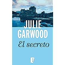 El secreto (EPUBS)