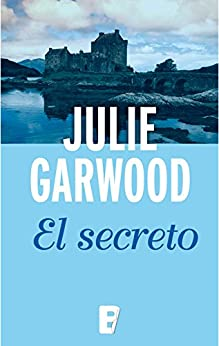 3'79 € INCLUIDO EN KINDLE UNLIMITED