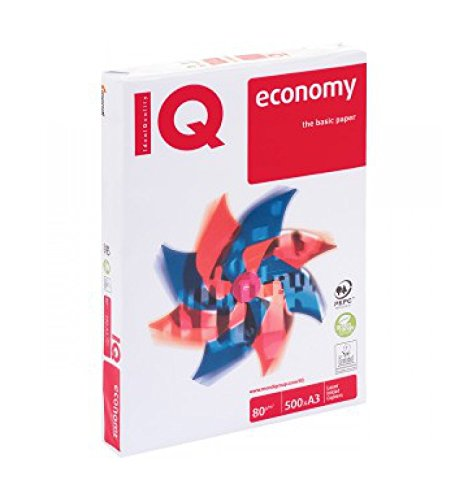 imballaggi2000-carta-a4-75-grammi-ultra-bianca-stampante-fotocopie-1-risma-da-500-fogli