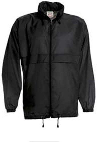 shirt-instyle-basic-windjacke-regenjacke-jacke-waserabweisend-mit-kapuze-viele-farben-gre-s-xxxl