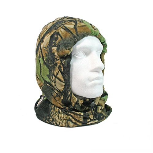 deluxe-snood-loop-scarf-neck-warmer-bandana-camouflage-pattern