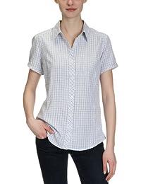 Camisas Tops Amazon Camisetas Y Ropa Blusas es Columbia Blusas B6qOI6
