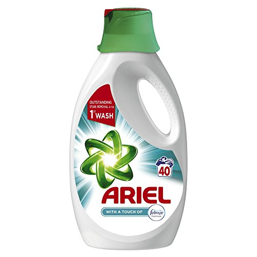 ariel-washing-liquid-with-a-touch-of-febreze-120-washes-3-x-2l-pack