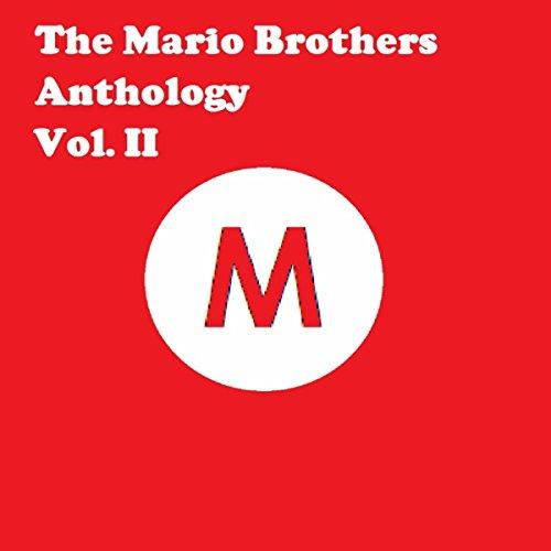 Mario Kart Wii - Menu