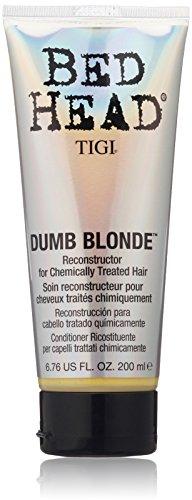 tigi-bed-head-dumb-blonde-reconstructor-1er-pack-1-x-200-ml