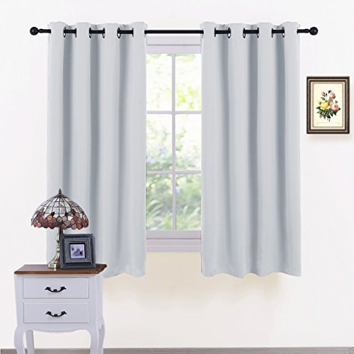 drapes rods bedroom for curtain curtains singular door living double photo rod french decorative layer room