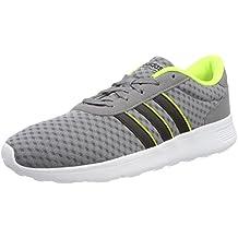 best website 8e258 8d83e adidas Lite Racer, Scarpe Running Uomo