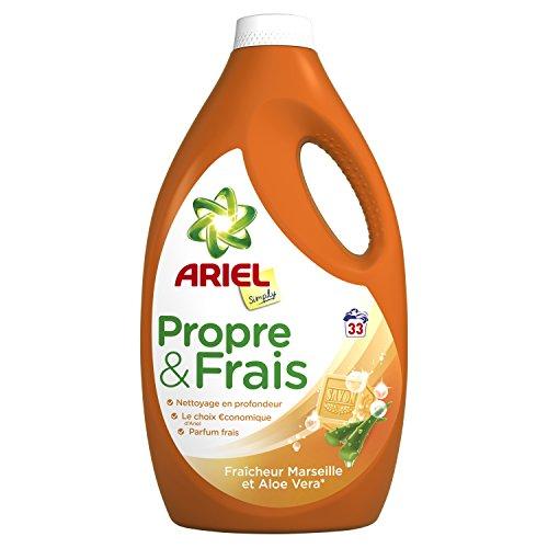 ariel-simply-lessive-liquide-fraicheur-marseille-aloe-vera-2145-l-33-lavages-