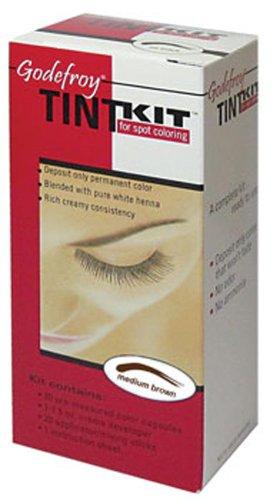 Godefroy-Eyebrow-And-Facial-Hair-Tint-Kit-Medium-Brown-20-Applications