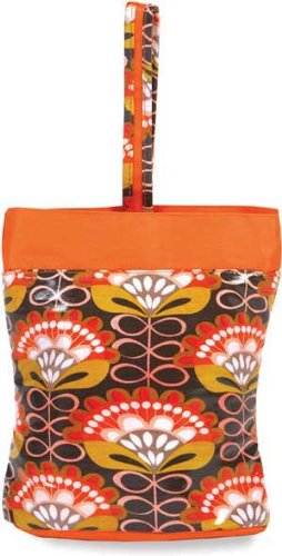 picnic-plus-razz-lunch-tote-by-picnic-plus
