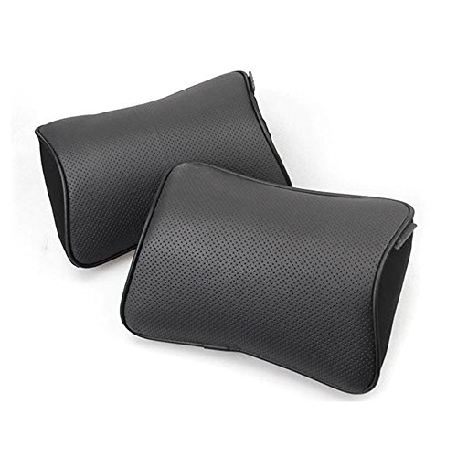 koyoso-appui-tete-cou-soutien-voyage-oreiller-en-cuir-veritable-memoire-ergonomique-mousse-design-po