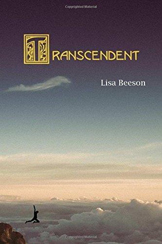 Transcendent: Volume 1 (Transcendent Series)