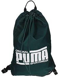 172154d3d09 Amazon.co.uk: Puma - Handbags & Shoulder Bags: Shoes & Bags
