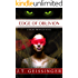 Edge of Oblivion (A Night Prowler Novel Book 2)