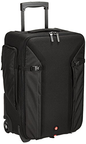 manfrotto-professional-70-roller-camera-bag