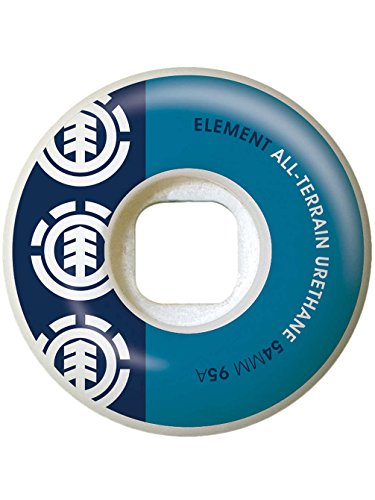 roues-element-section-blue-54-mm