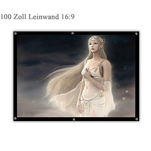 leinwand-100-heimkino-prasentation-tragbar-projektorleinwand-beamerleinwand-169