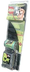 Lacme - Kit Cloture Anti-Fugue Spécial Chiens Mirza