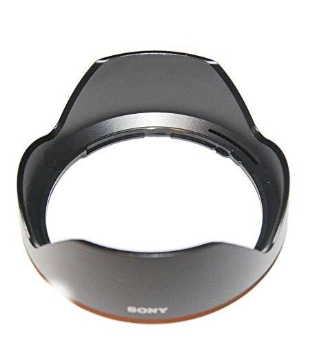 Lens Protector Hood Assy For Sony Digital Camera DSC-RX10M3 DSC-RX10M4 Supplied Part 458546801 Service_Parts Camera Lens Hood