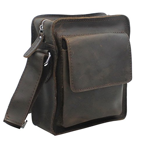 vagabond-traveler-cowhide-leather-cross-body-shoulder-bag-95-l-dark-brown-medium