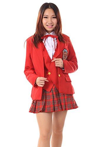 de-cos-mahou-sensei-negima-mahora-high-school-female-winter-uniform-set