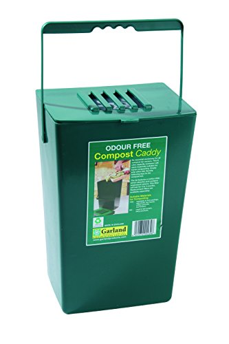 tierra-garden-gp98-odor-free-compost-caddy