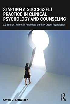 how to open a new counselling practice