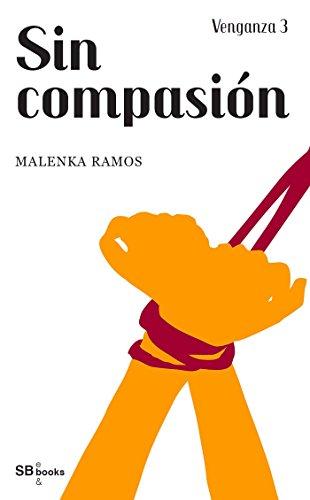Venganza 3. Sin compasión