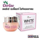 RITZKART 100% Imported Brand Face Whitening Cream, Derlise White De Reise Radiant Skin